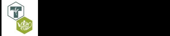Tea Masters Cup Canada logo